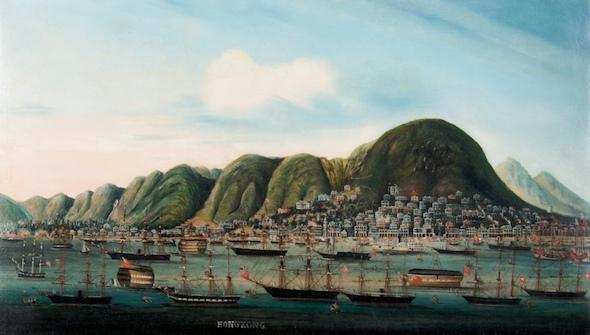 hk-painting