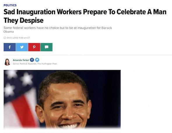 huffpo-parody-09-obama-inag