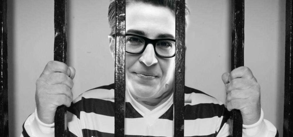 maddow-jail