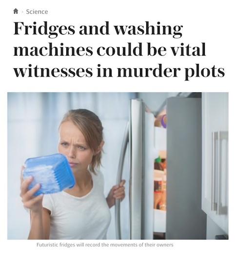 murder-suspect-fridge