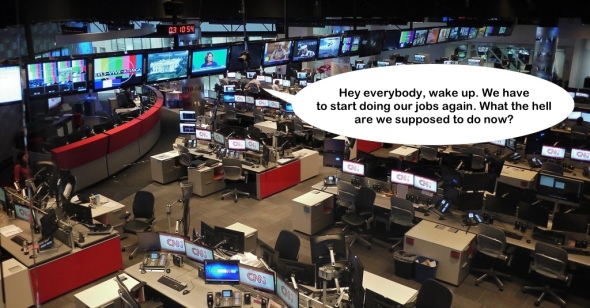 newsroom-jobs