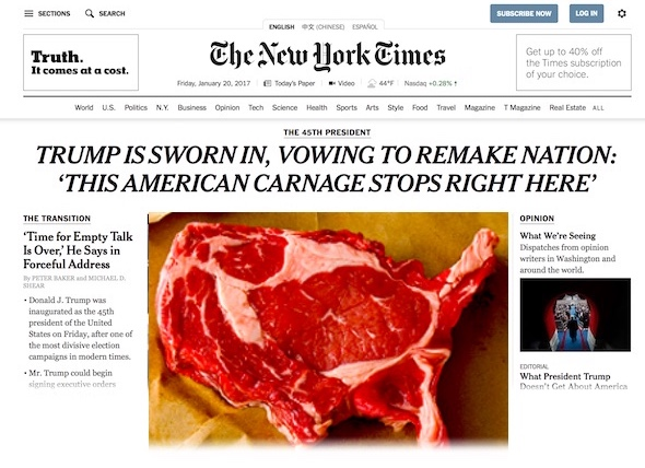 nyt-meat
