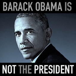 obama-bw-not-president
