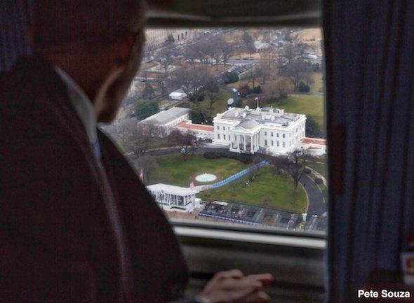 obama-bye