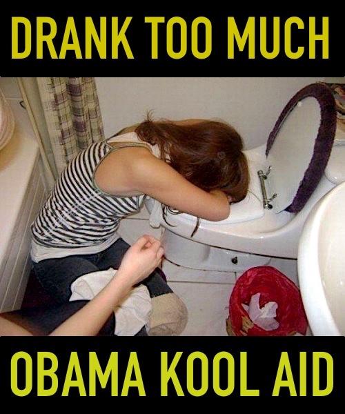 obama-kool-aid