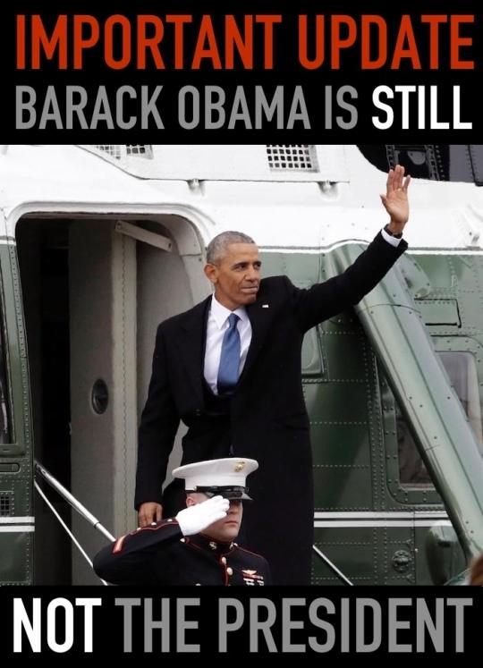 obama-not-president