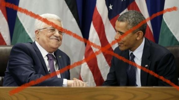 obama-palestinians-un