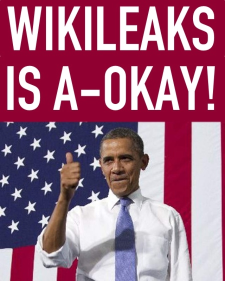 obama-wikileaks