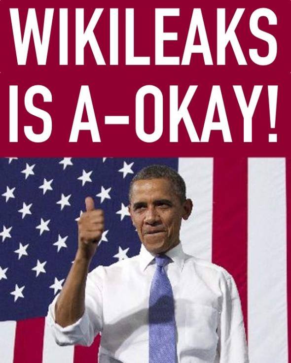 obama-wikileaks