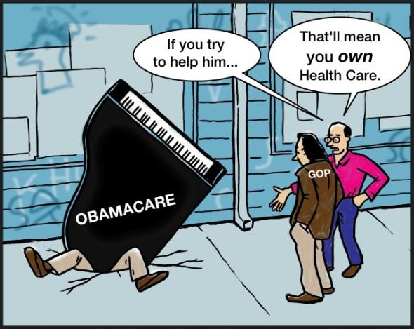obamacare-piano