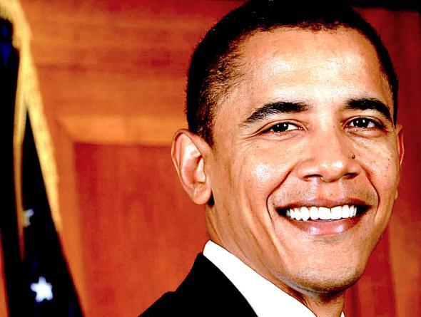 president-obama-12699