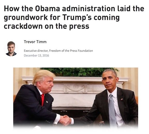 press-censor-trump-obama