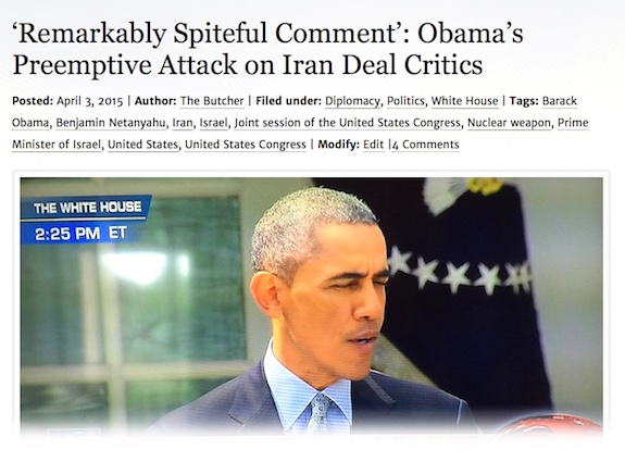 press-obama-iran-deal