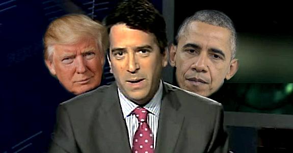 rosen-trump-obama-composite