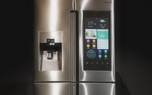 samsung_smart_fridge