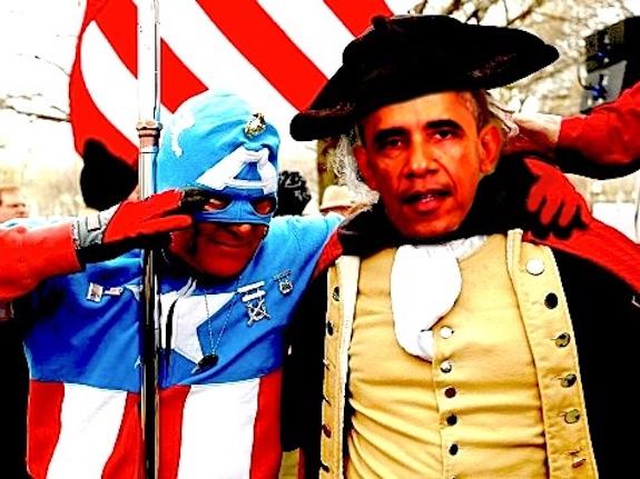 tea-party-obama