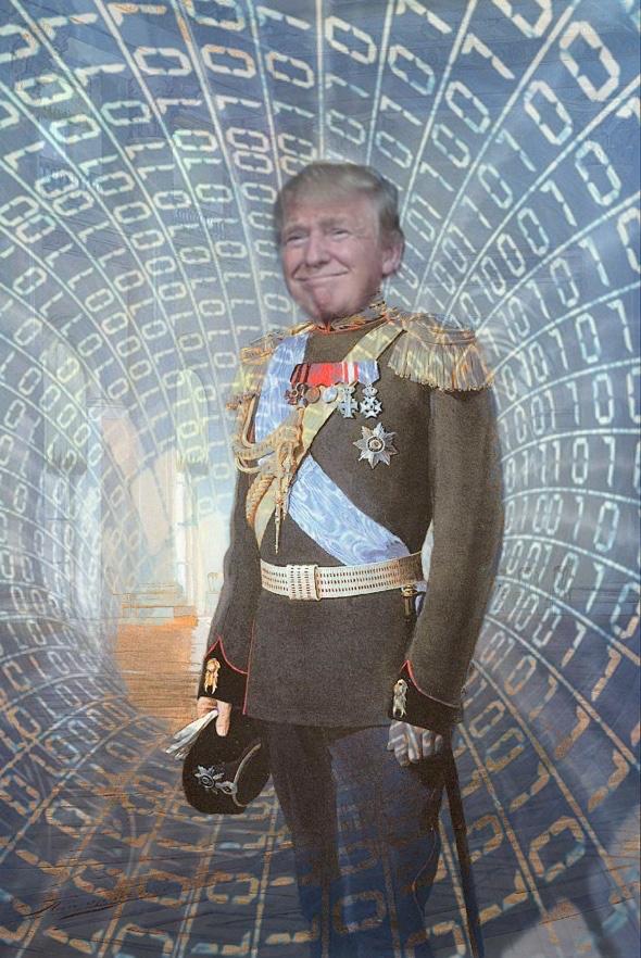 trump-digital-czarz
