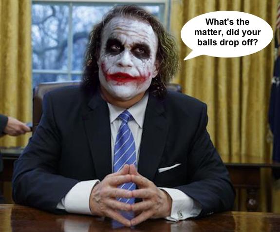 trump-exec-order-joker-balls
