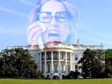 white-house-cry
