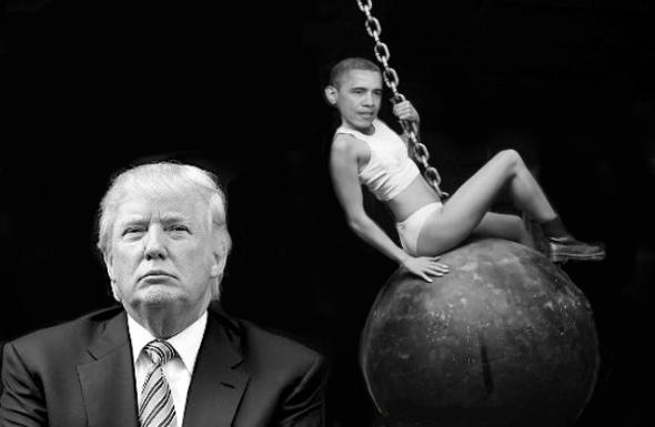 wreck-trump-obama