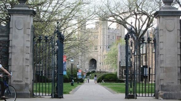 160202-princeton-university