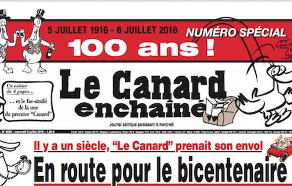 special-canard-enchaine-100-ans