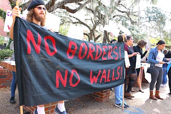 borders-no