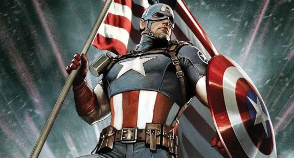 captain-america-glamour-sized-770x415xt