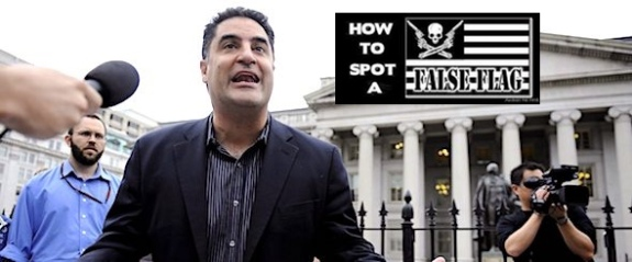 cenk-crank-false-flag