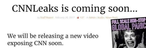 cnnleaks-teaser-panic