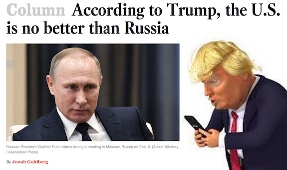 g-berg-putin-trump-latimes