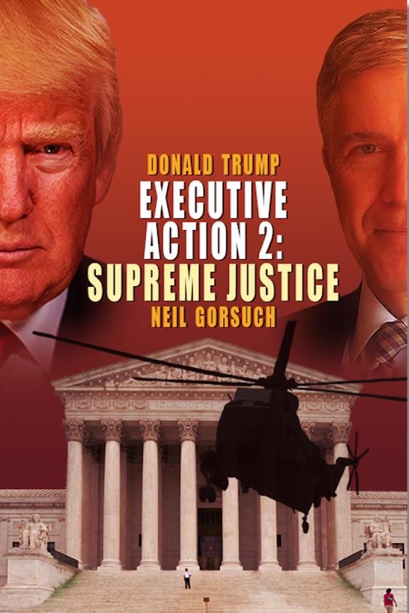 gutfeld-show-trump-poster