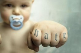 hate-dentists-baby
