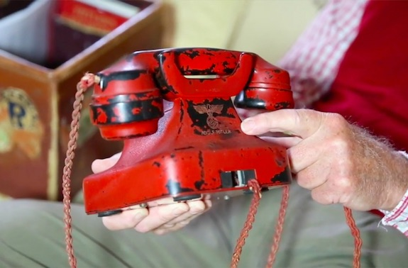 hitlers-phone