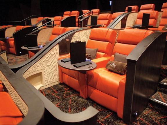 ipic_theaters_premium_plus-embed