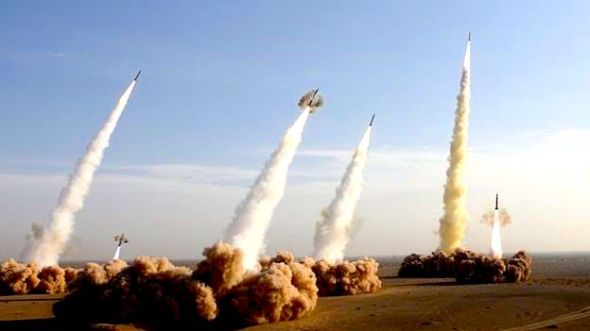 iran-missile-tests