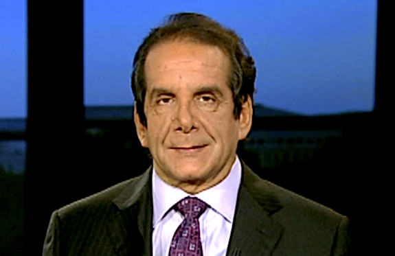 krauthammer-tv