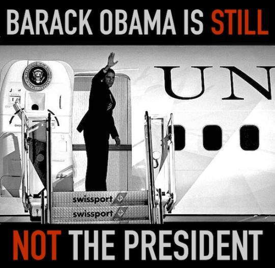 more-obama-not-president