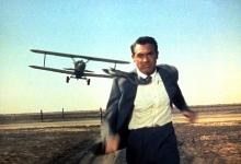 nbnw-plane.jpg