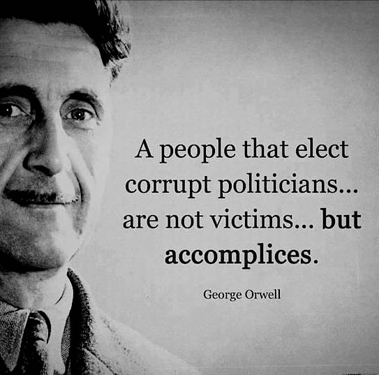 orwell-elect-corrup