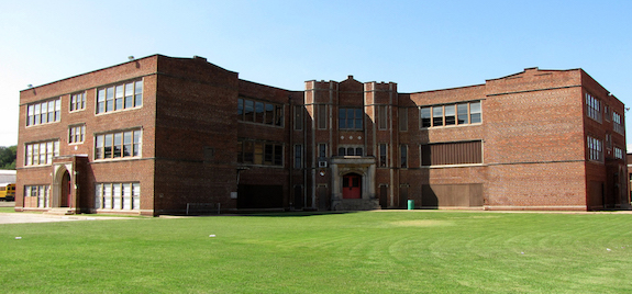 pawhuska-high-school-all