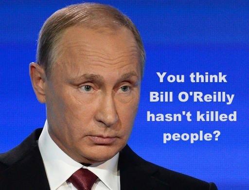 putin-killer