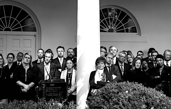 sad-wh-staff-bw
