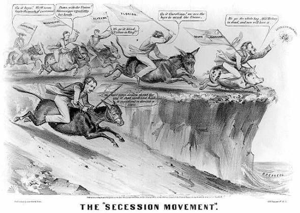 secession_cartoon