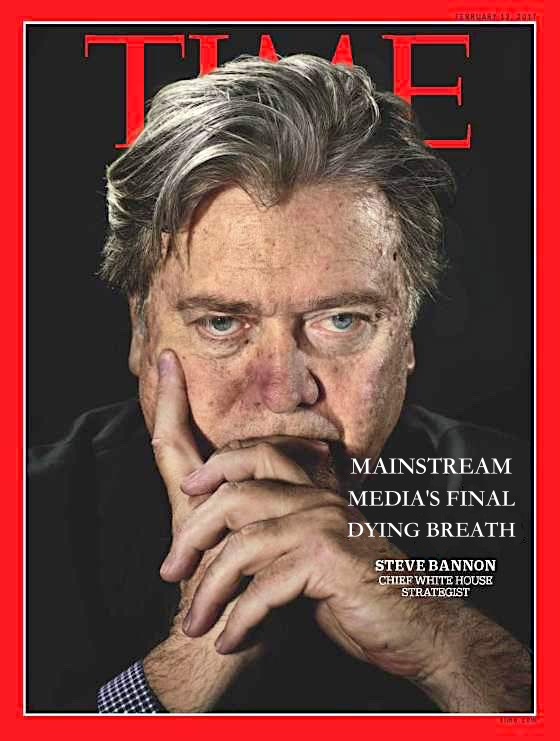 steve-bannon-cover-time-dying-breath