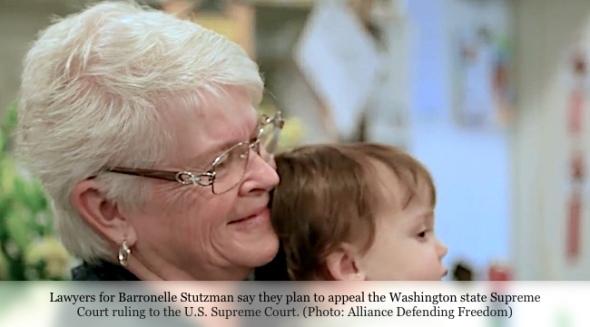 stutzman