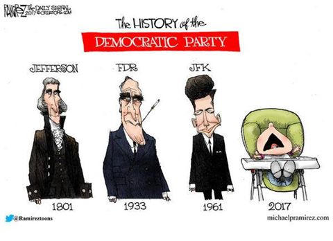 dems-cartoon
