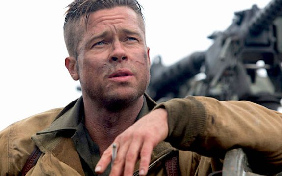 brad-pitt-war-machine-netflix-fe