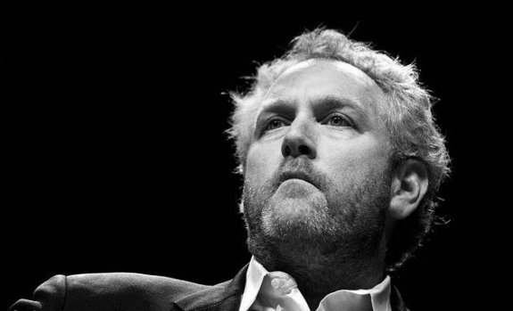Andrew Breitbart was instrumental in exposing pervasive influence of the Frankfurt school