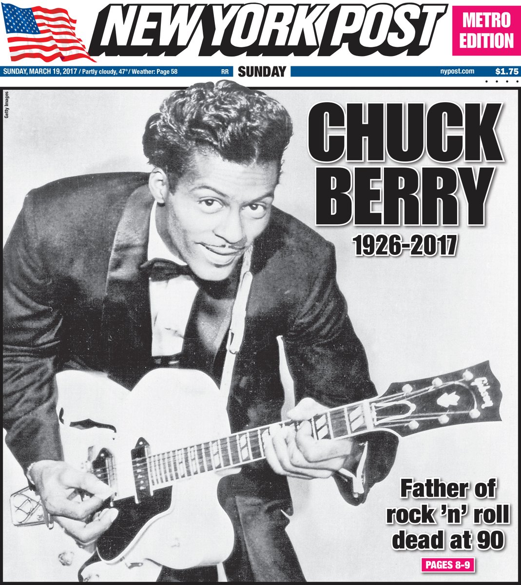 c7qez wxgaavev5?w=590&h=662 rock & roll legend chuck berry dies at 90 pundit from another planet